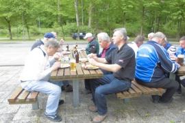Senioren-Champions-League 2019 Haimhausen 09.05.2019 Bild 12